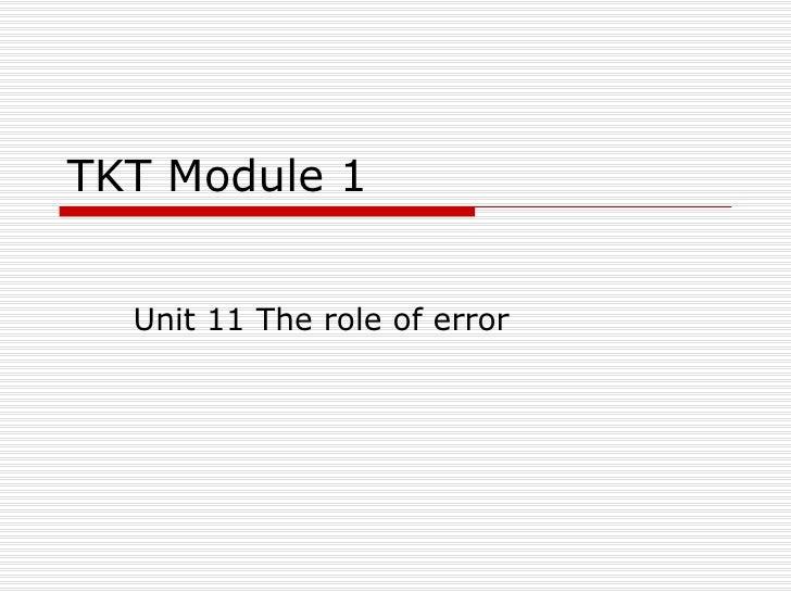 Tkt m1 11 12-13