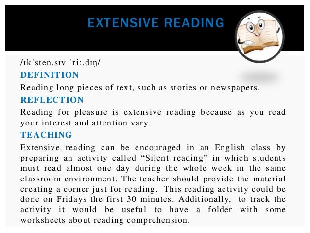 english class reflection paper Reflection in the developmental english these take the form of formal reflection essays, short in class students complete a reflection essay in the.