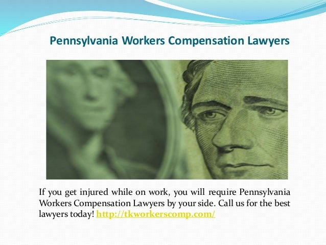 Pennsylvania Workers Compensation Lawyers. Best Credit Card For Skymiles. Cheapest Home Content Insurance. Which Bank Have The Best Interest Rate. Private College In Florida Attorney Mesa Az. University Of Cincinnati Check My Status. Information Technology In Computer. Child Psychology Research Topics. Electrical Engineering Graduate Programs