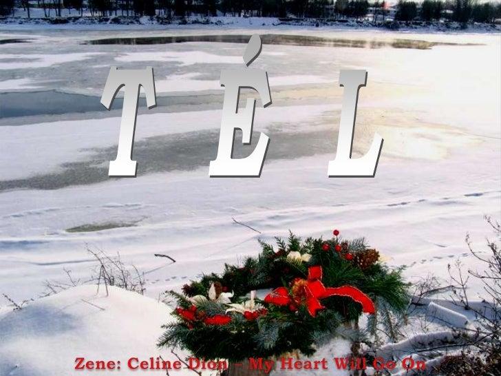 Tél (Winter)