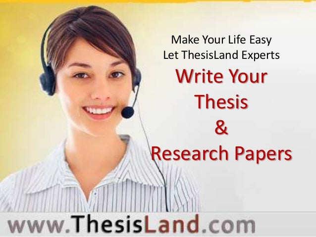 Qualitative Research Proposal: a model to help novice researchers