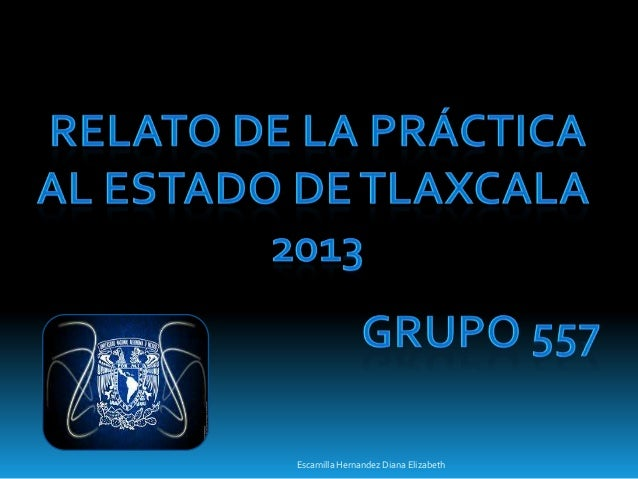 Tlaxcala