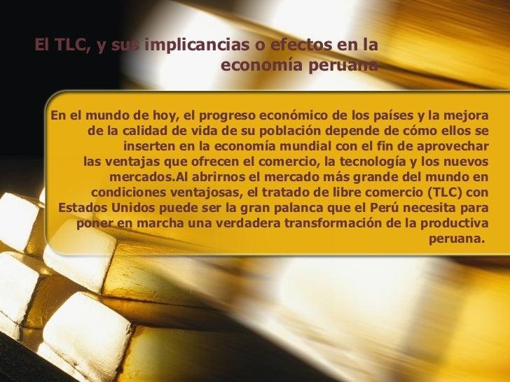 En el mundo de hoy, el progreso económico de los países y la mejora de la calidad de vida de su población depende de cómo ...