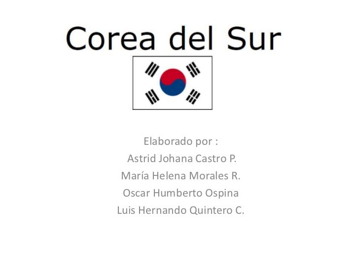Pdo por :<br />Elaborado por :<br /> Astrid Johana Castro P.<br />María Helena Morales R.<br />Oscar Humberto Ospina <br /...
