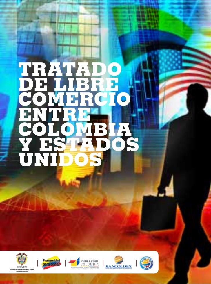 Tlc colombia estados_unidos
