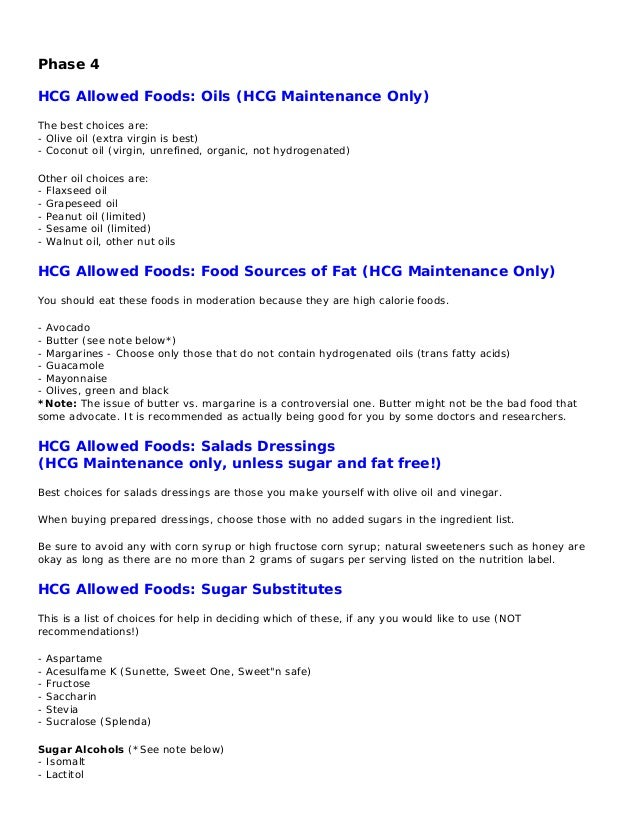Dr Simeons HCG Diet Plan additionally Hot Toys Predator 2 City Hunter in addition HIV Home Test Kit additionally HCG Diet Drops GNC additionally HGH And Testosterone Results. on best hcg buy