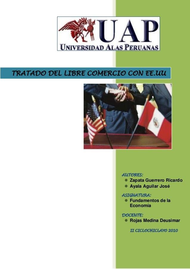 Tlc (monografia)