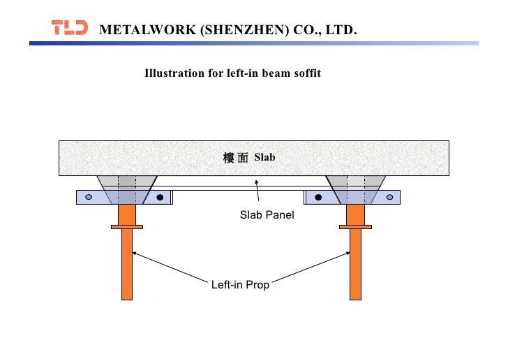 Image Result For Metal Deck Supply