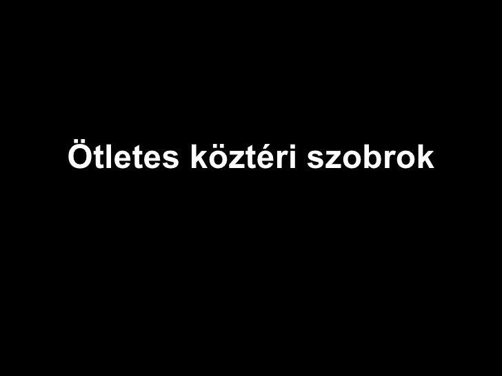 Tletesk zt_riszobrok