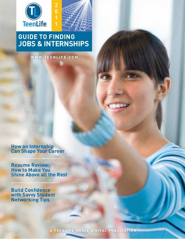 2                       0                       1                       1   GUIDE TO FINDING   JOBS & INTERNSHIPS        W...