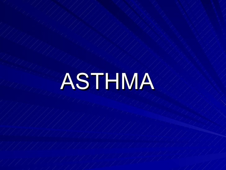 Cleaning for Allergy and Asthma Control