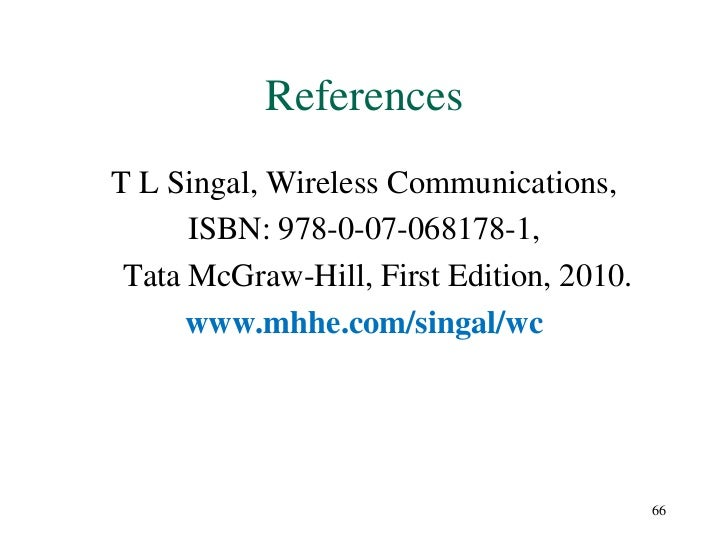ieee research papers on 3g