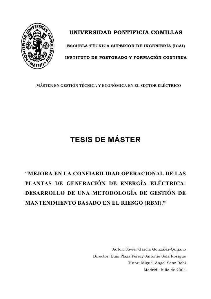 Tm 04-007