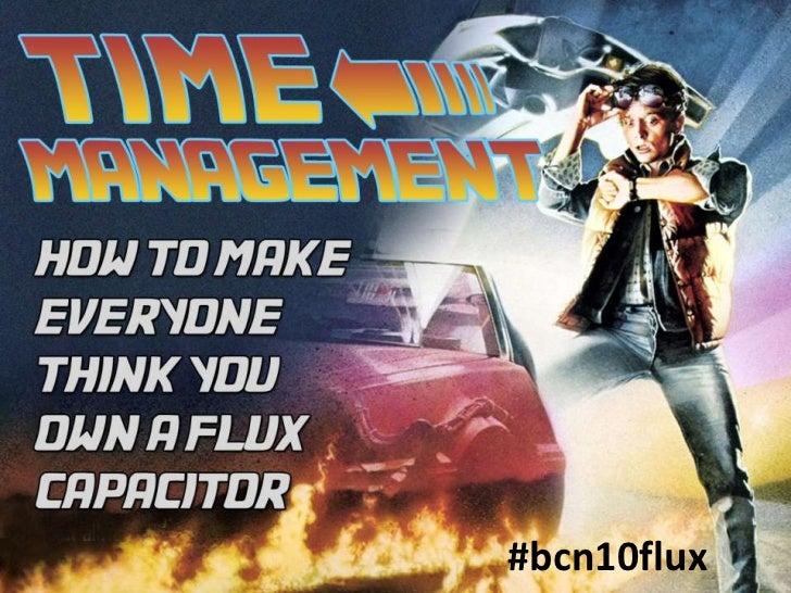 #bcn10flux