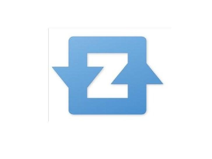Adaptive APIs meet the real world - ZipPayments