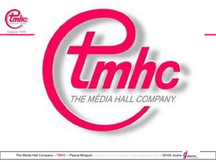 Tmhc 2010