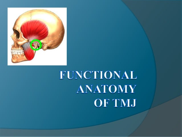 CONTENTS • Introduction • Types of joint • • • • • • • • • • • •  Development of TMJ Mandibular fossa Condyle Articular di...