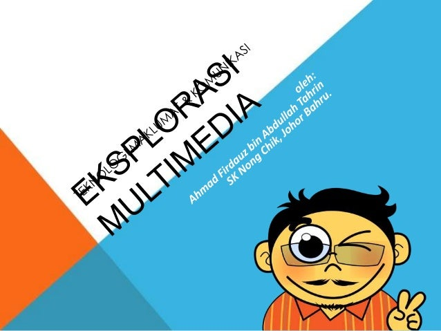 01  Mengkaji Multimedia