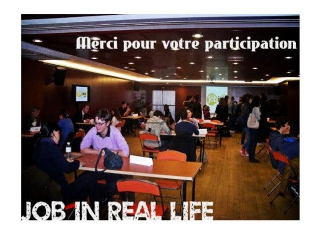 Céline Nègre Avocat en droit international, Paris « J'ai été sincèrement ravie de participer au premier événement de JobIR...