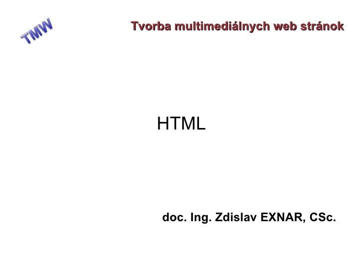 Tmw 1 html1_2010