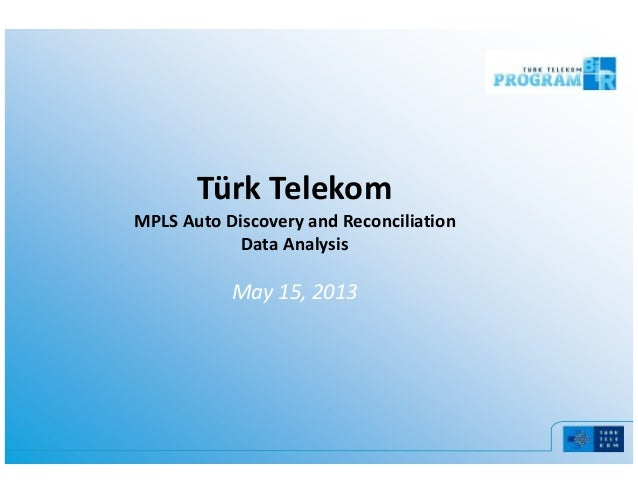 Tmw20127 turgut.c