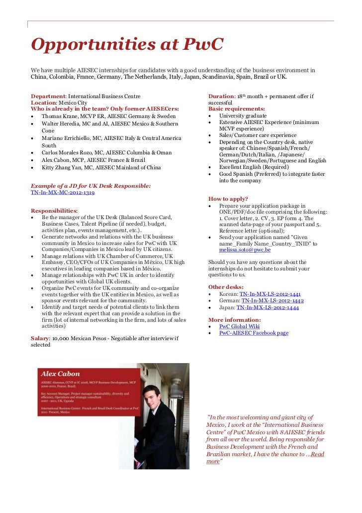 doing business in mexico pwc pdf