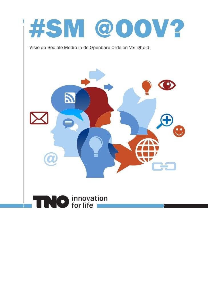Tno sociale media_veiligheidsdomein1