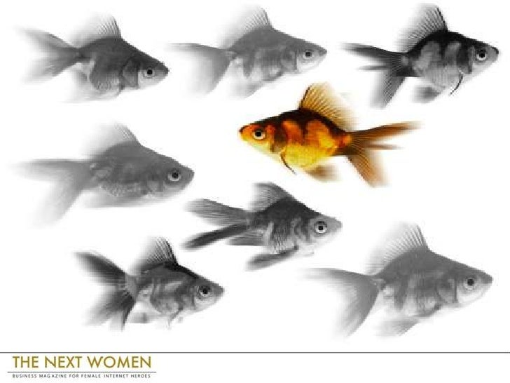 The NextWomen Paypal Ebay Gumtree Presentation about Women's enterprise Mar2010