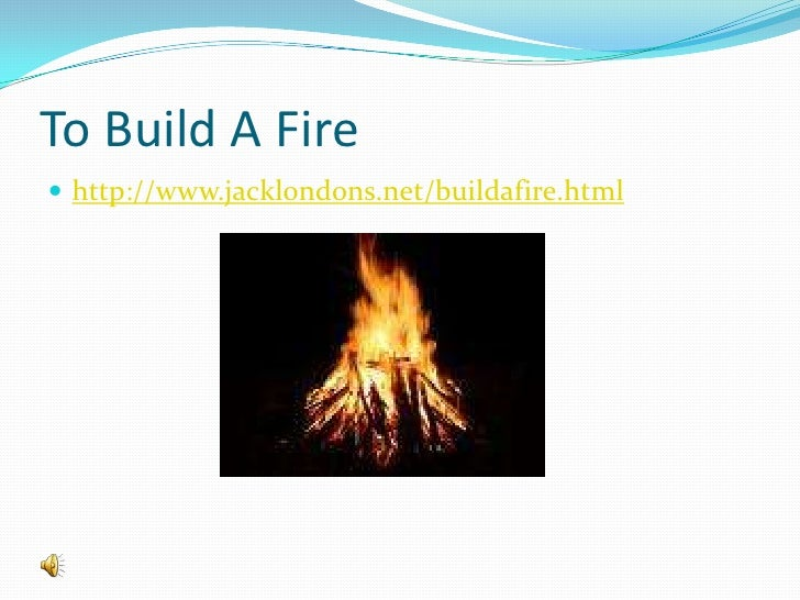 build essay fire Entering this contest constitutes agreement to having your name and essay published on fire's website if you are selected as a winner the essay contest is now closed.