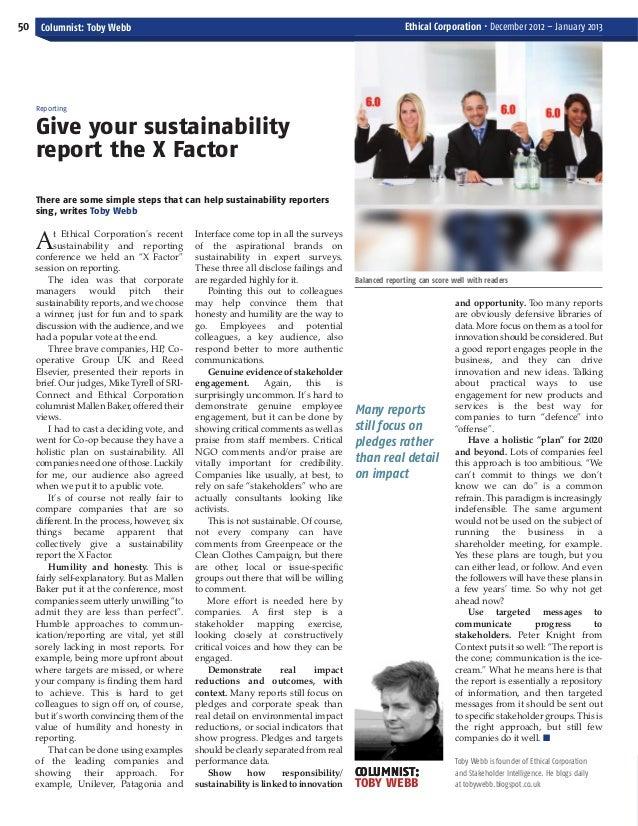 ECM Dec-Jan_Layout 1 10/12/2012 16:08 Page 50   50 Columnist: Toby Webb                                                   ...