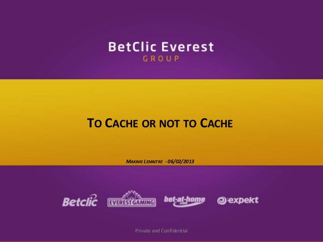 Mini-Training: To cache or not to cache