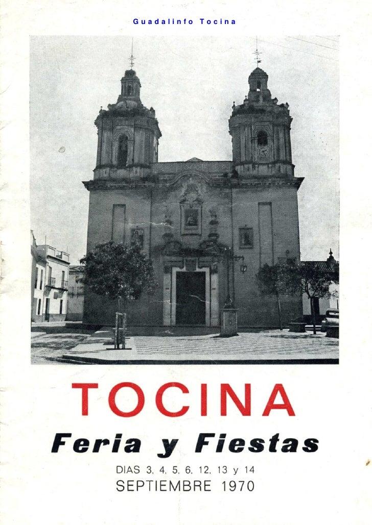 1970_TOCINA