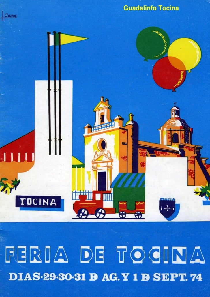 1974_TOCINA