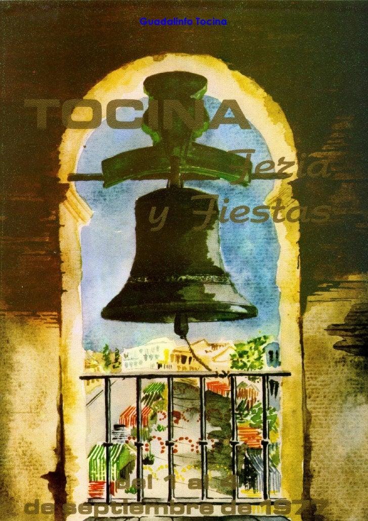 1977_Tocina