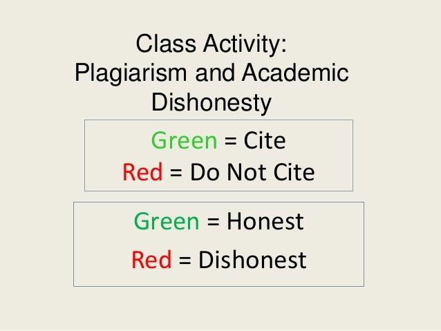 Academic Dishonesty legal help?