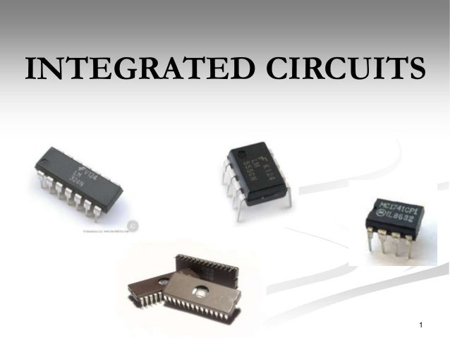 integrated circuits 28 images what is an integrated circuit  file integrated circuits 4 jpg