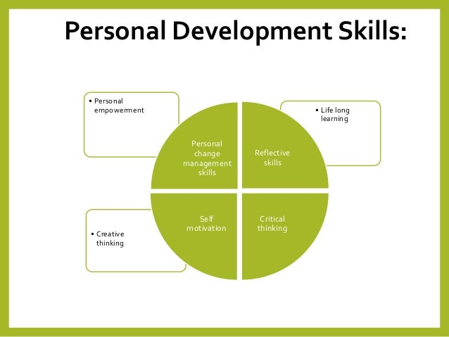 personal learning thinking skills We feel we have embedded personal, learning and thinking skills within our creative and enquiry based curriculum in addition to this.
