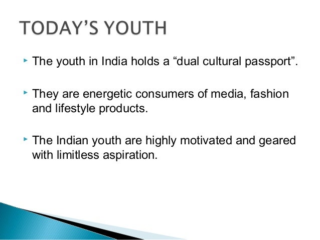 essay on role of youth in todays world Need Writing Help?