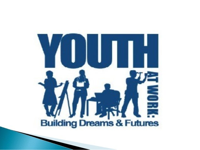 the role of youth in todays politics Today's youth need real opportunities to participate in political processes and   voice their opinions and play a meaningful role in political decision making,.