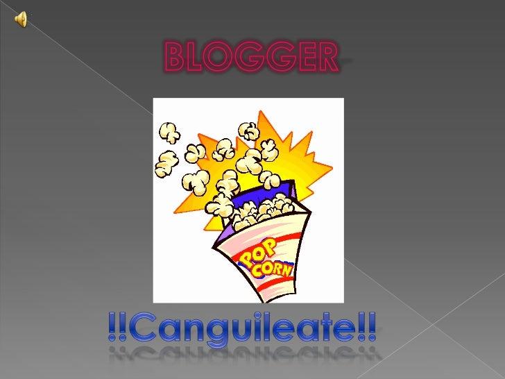 En esta presentación les mostraremos lo quese viene acabo con nuestro blog que fuecreado para la ayuda de jugadoresprincip...