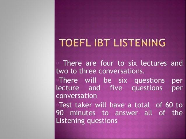 Toefl ibt listening12010
