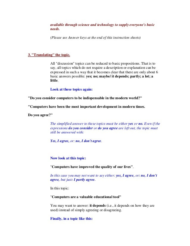 bhrashtachar essay in english