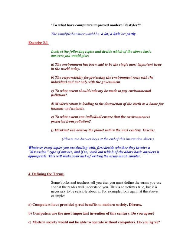 Sanchi Stupa Essay Writer - image 2