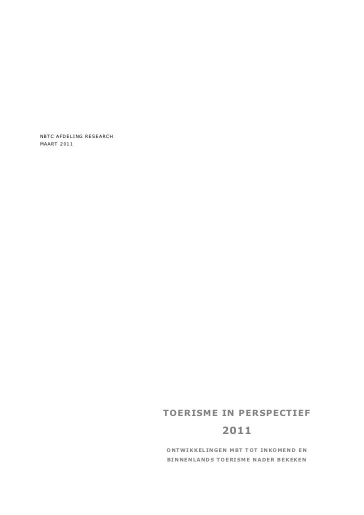 Toerisme in-perspectief-2011 mrt-tcm521-173308