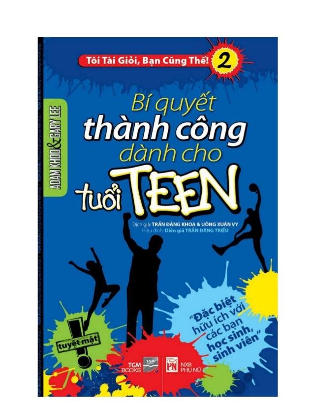 Toi Tai Gioi Ban Cung The Chuong 06 - YouTube