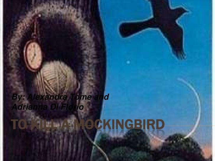 prejudice discrimination and bigotry in harper lees to kill a mockingbird Social injustice to kill a mockingbird  harper lee's to kill a mockingbird: racism, discrimination,  courage in harper lee 's 'to kill a mockingbird.