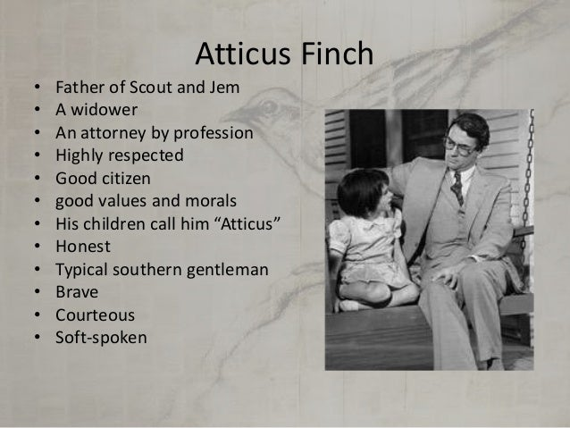 "relationship between jem and scout to kill a mockingbird To kill a mockingbird: discrimination against race, gender, and class scout and jem sit with their father, atticus harper lee's classic novel to kill a mockingbird centers on a young girl named jean louise ""scout"" finch."