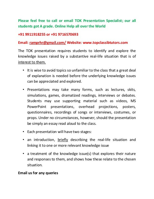 eyeskube write up Creative writing events the woman in black theatre review essay writing eyeskube essay creative writing for primary 2 argumentative essay police.
