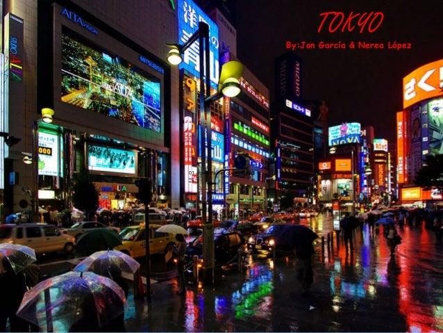 By:Jon García & Nerea López TOKYO 01 - main theme_opening.mp3