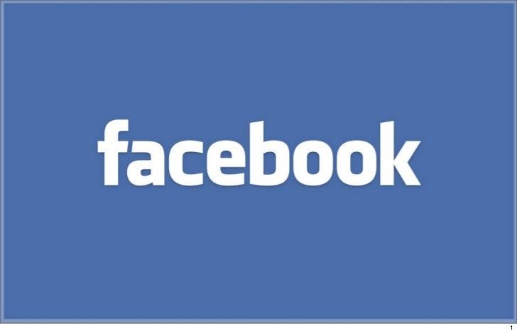 Tokyo HBase Meetup - Realtime Big Data at Facebook with Hadoop and HBase (ja)